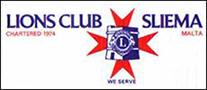 Lions Club Sliema